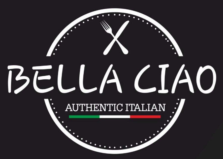 Bella Ciao Satu Mare- pizza, patiserie, brutarie