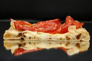 pizza-5formagi-ghorizo