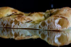 pizza-focaccia