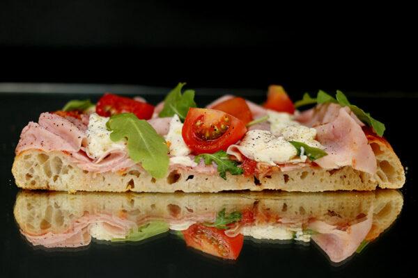 pizza-prosciutto-e-cotto